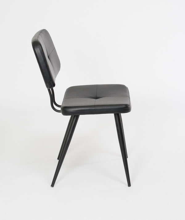 Dickson Chair