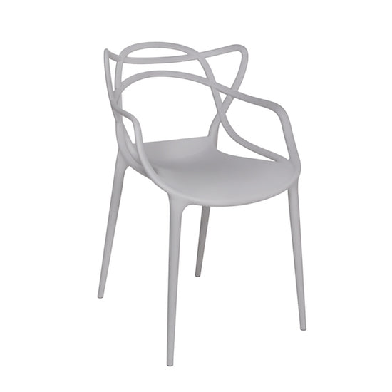 Crane Dining Chair (Indoor/Outdoor)