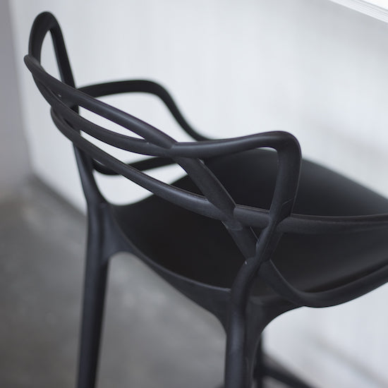 Maja Dining Chair (Indoor/Outdoor)