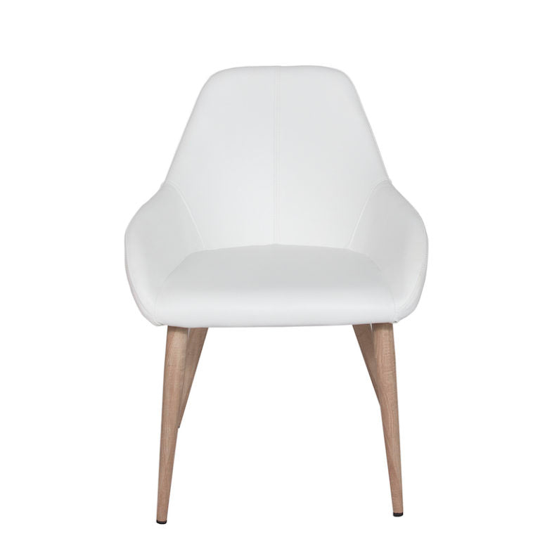 Cristina Dining Chair