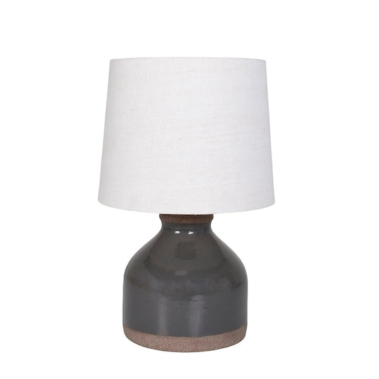 LUCINDA TABLE LAMP