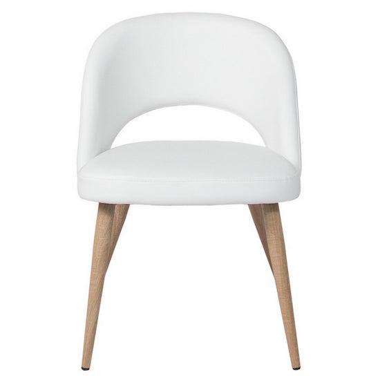 Celeste Dining Chair