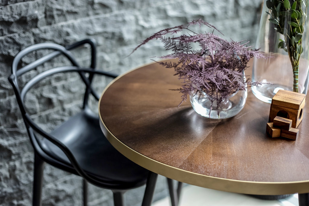 Florence Bistro Table