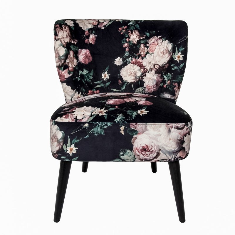 Mary Chair - Multi