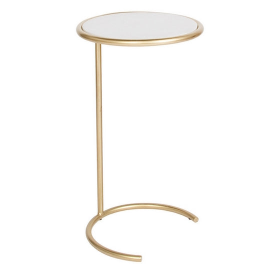 Agnes Accent Table