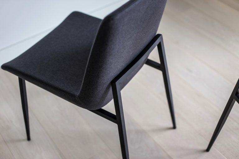 Iva Dining Chair