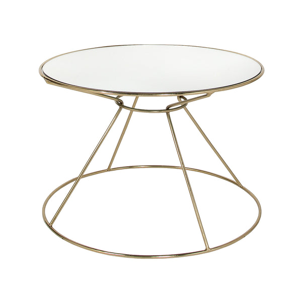 Venice Accent Table