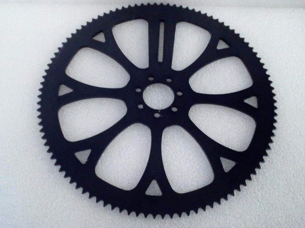 100T REAR SPROCKET
