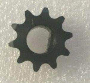 10T Front Freerider Sprocket