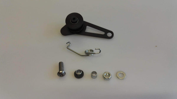 Chain Tensioner Kit for Freerider