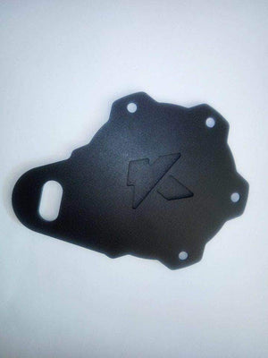 Freerider Front Motor Sprocket Cover