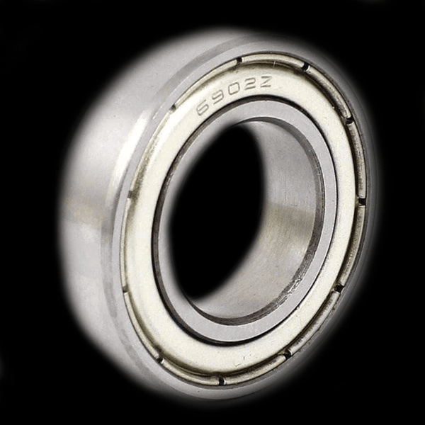 Freerider Front Wheel Bearing