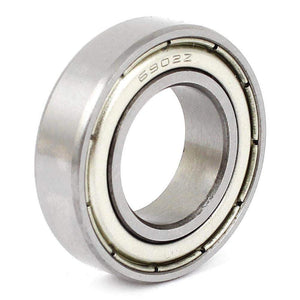 Freerider Rear Wheel Bearing