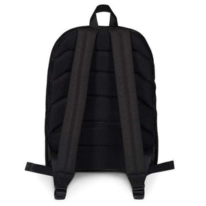 Charged to thrill Kuberg Backpack