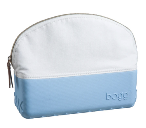Bogg Bag-Bogg and the Beauty Cosmetic Bags