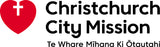Christchurch City Mission
