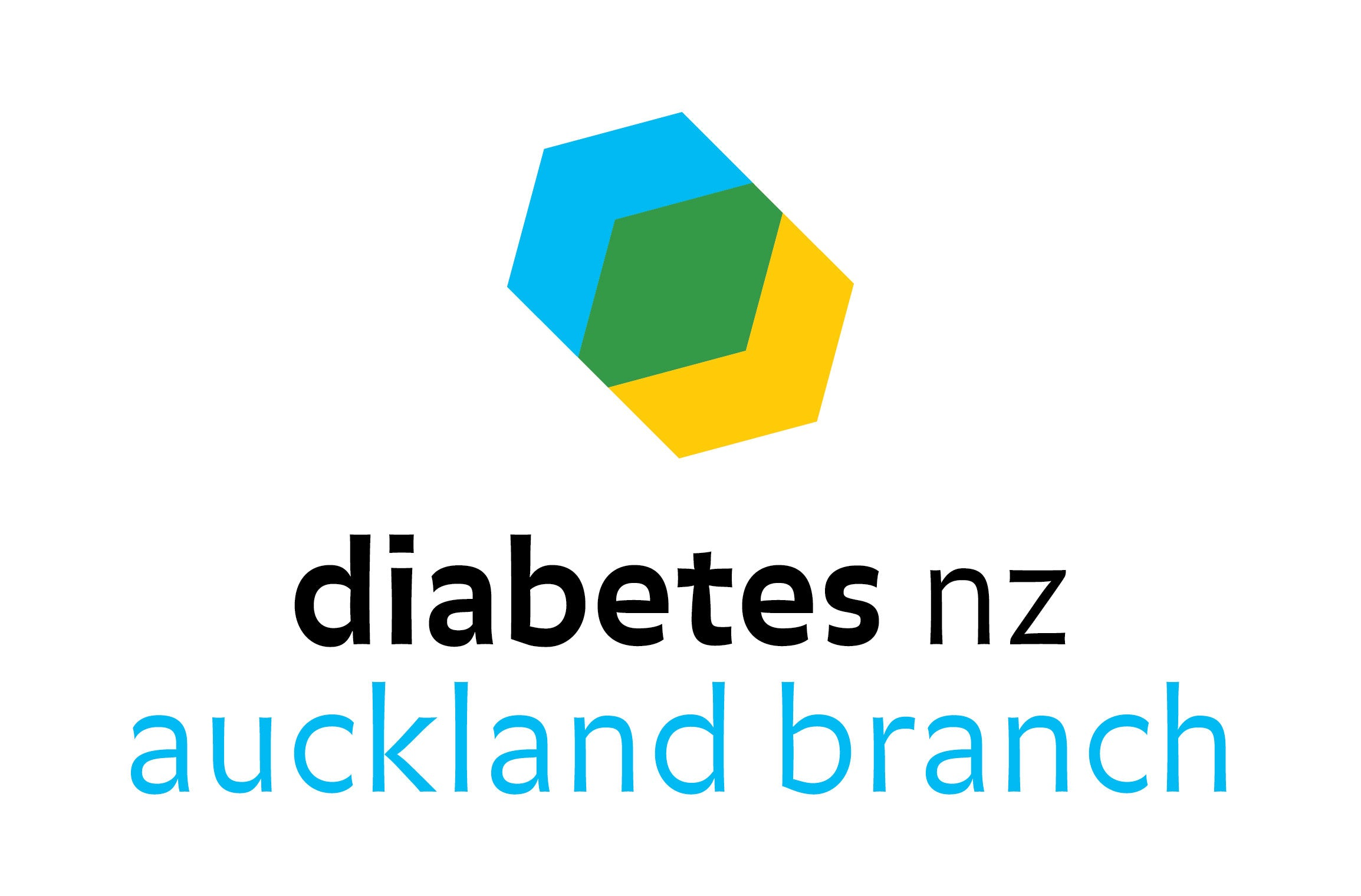 Diabetes NZ Auckland Branch
