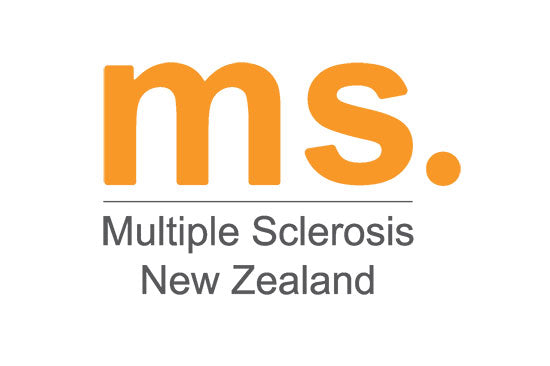 Multiple Sclerosis Society of New Zealand