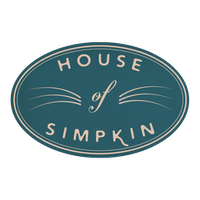 House of Simpkin