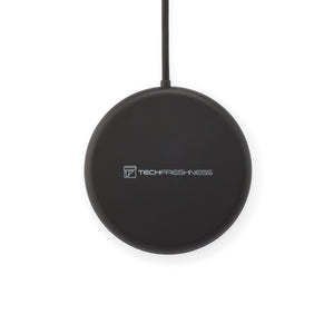 The techfreshness Wireless Travel Charger