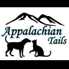 Appalacian Trails Rescue