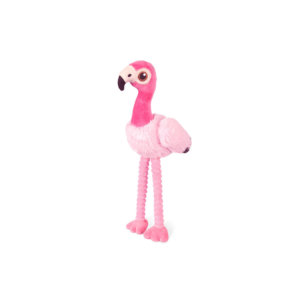 PetPlay Lifestyle Flora the Flamingo