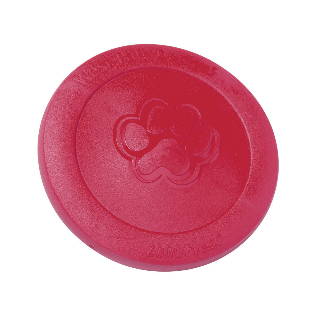 Zisc Flying Disc