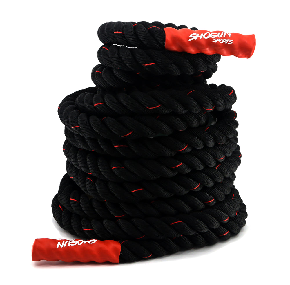 Shogun Sports Battle Ropes