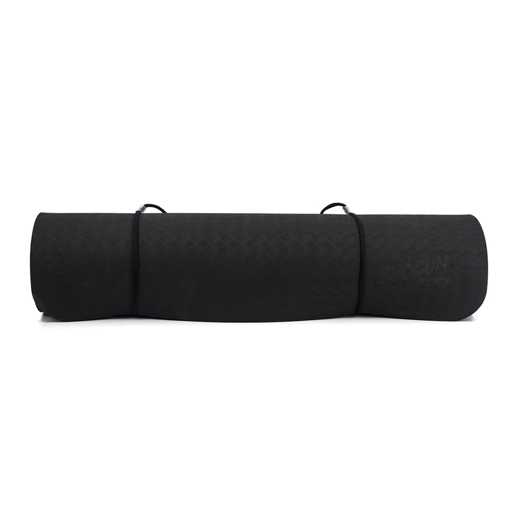 Shogun Sports Yoga Mat