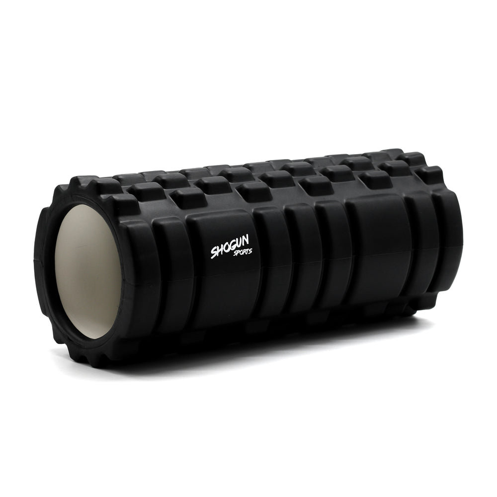 Shogun Sports Foam Roller