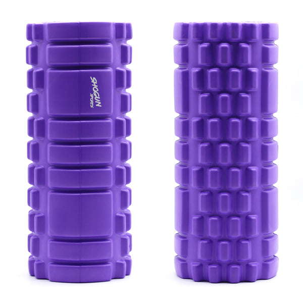 Shogun Sports Foam Roller - Shogun Sports