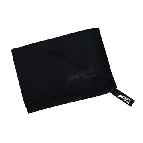 Shogun Sports Micro Fiber Towels
