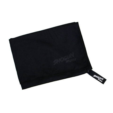 Shogun Sports Micro Fiber Towels - Shogun Sports