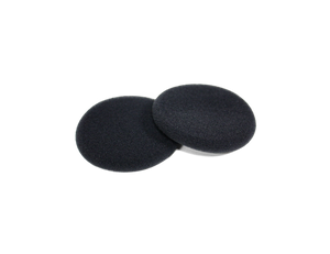EAR035 Replacement Ear Pads, 10 pair - harc.com
