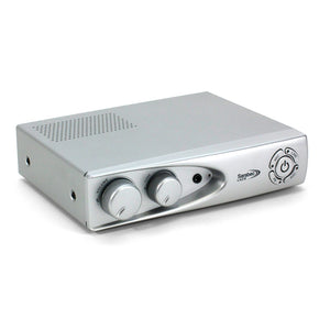 PLA 240 Room Loop System w/remote - harc.com