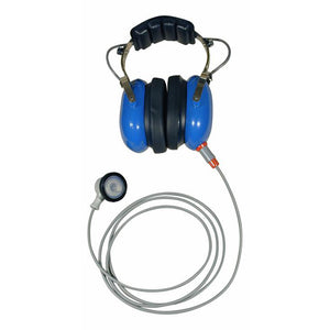 EMS Amplified Stethoscope