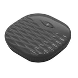 Amplifyze™ TCL Pulse Bluetooth Enabled Alarm - harc.com