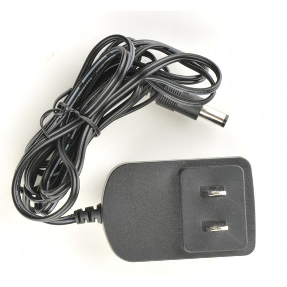 SoundBox AC Adapter for Receiver/Speaker - harc.com