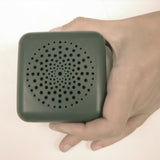 Spokeman Voice Amplifier