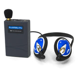 Williams Sound Pocketalker Pro