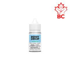 BERRY DROP - WATERMELON (30mL)
