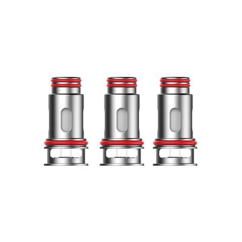 SMOK RPM160 REPLACEMENT COIL (3 PACK)