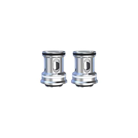 OFRF NEXMESH SUB-OHM REPLACEMENT COIL (2 PACK)