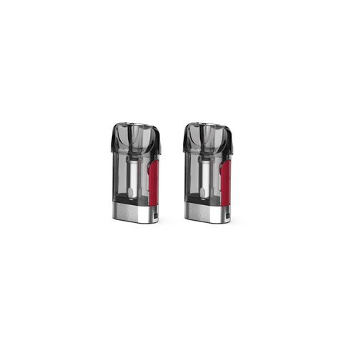 Vaporesso Xtra Replacement UniPod (2 pack)