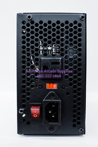 Br One Brx Power Supply
