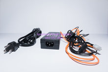 Igs Fish Game I/o Power Cable