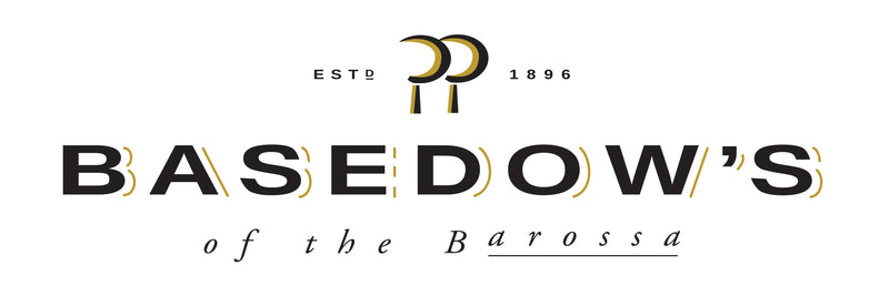 Basedow Wines