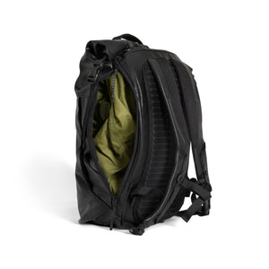 360 Lap Backpack