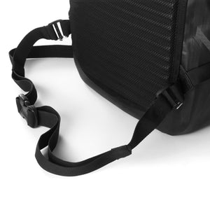 Silva 360 Lap Backpack
