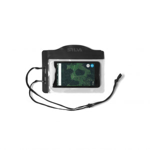 Waterproof Case Medium